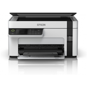 Daudzfunkciju tintes printeris EcoTank M2120, Epson