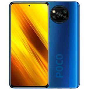 Смартфон POCO X3 NFC (128 ГБ)