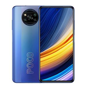 Смартфон POCO X3 Pro (128 ГБ)