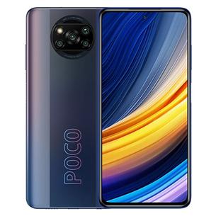 Smartphone POCO X3 Pro (128GB) MZB08UKEU