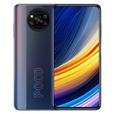 Smartphone POCO X3 Pro (128GB)