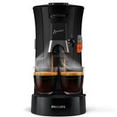 Kafijas aparāts Senseo Select, Philips