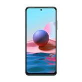 Смартфон Redmi Note 10, Xiaomi (64 GB)