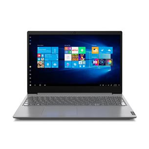 Notebook Lenovo V15 ADA 82C7000BMH