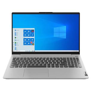 Ноутбук IdeaPad 5 15ITL05, Lenovo