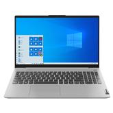 Portatīvais dators IdeaPad 5 15ITL05, Lenovo