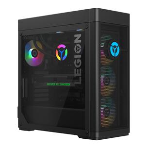Dators Legion T7 34IMZ5, Lenovo 90Q8006WMW