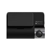 Video registrator 70mai A800 4K Dash Cam, Xiaomi