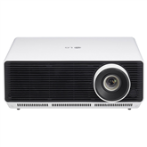 Projector ProBeam BF50NST, LG