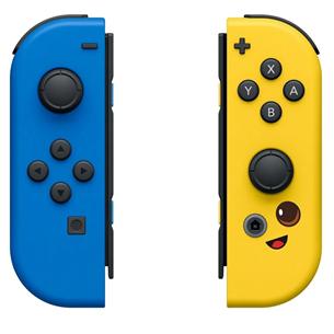 Gamepad Nintendo Joy-Con pair Fortnite Edition 045496431471