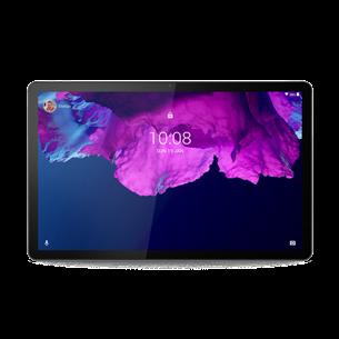 Planšetdators Tab P11, Lenovo / LTE ZA7S0044SE