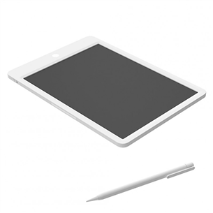 Planšete Mi LCD, Xiaomi BHR4245GL