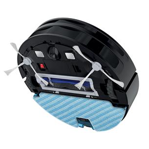 Robots putekļu sūcējs Xplorer Serie 80 Total Care, Tefal