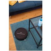 Robot vacuum cleaner Tefal Xplorer Serie 80 Total Care