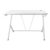 Table Deltaco Gaming WT85