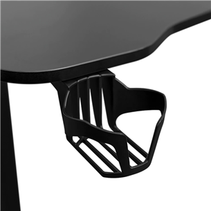 Table Deltaco Gaming DT310