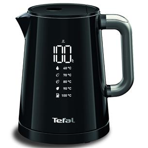 Kettle Tefal Smart & Light KO8548