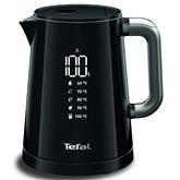 Kettle Tefal Smart & Light