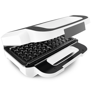Контактный тостер Tefal Snack XL SW7011