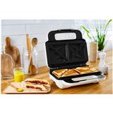 Sandwich maker Tefal Snack XL