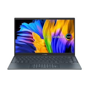 Portatīvais dators ZenBook 13 UX325EA, Asus UX325EA-KG235T