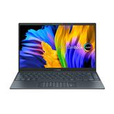 Portatīvais dators ZenBook 13 UX325EA, Asus
