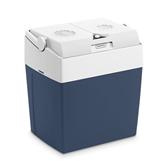 Car cooler Mobicool (29 L)