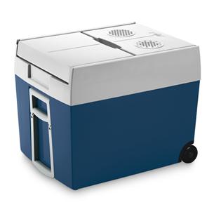 Car cooler Mobicool (48 L) MT48W