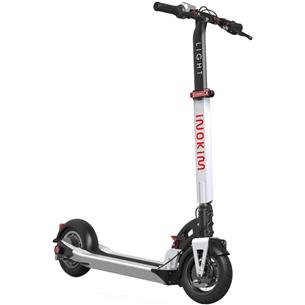 Electric scooter Inokim Light 2 Super 4744441013330