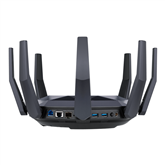 WiFi router RT-AX89X, ASUS