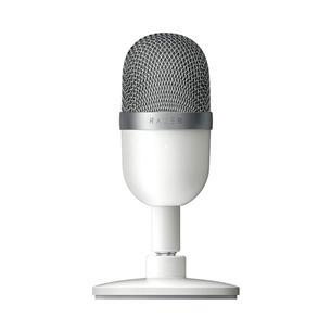 Mikrofons Seiren Mini, Razer RZ19-03450300-R3M1