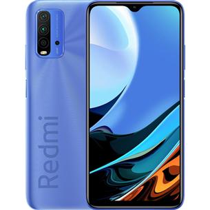 Smartphone Xiaomi Redmi 9T 4123030