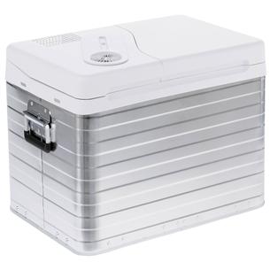 Car cooler Mobicool (39 L) MQ40A