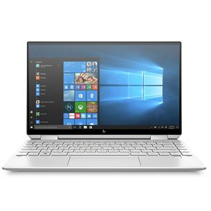 Notebook Spectre x360 Convertible 13-aw2056na, HP 3A0R8EA#ABU