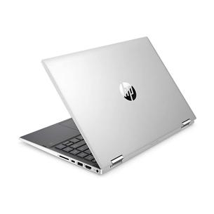 Ноутбук Pavilion x360 Convertible 14-dw1041na, HP