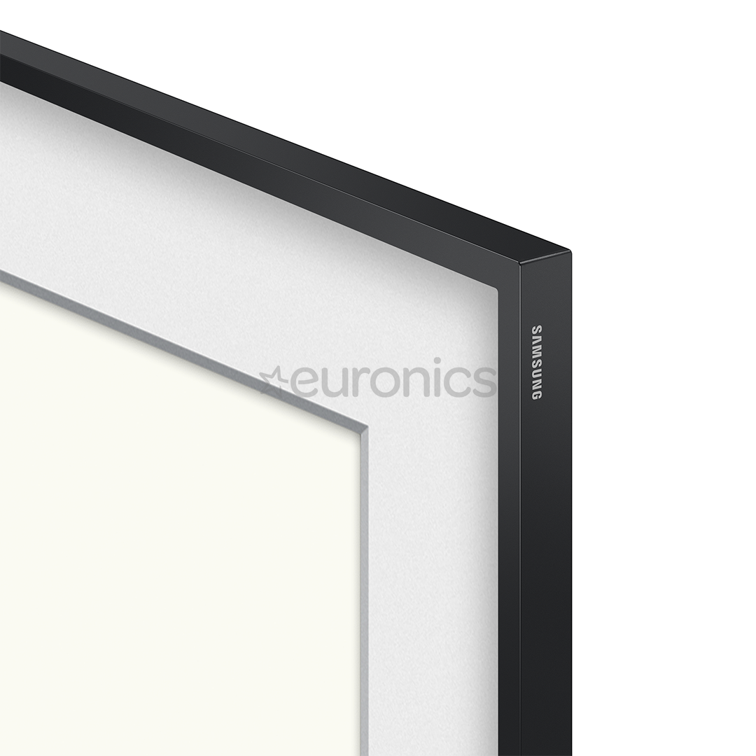 55'' Ultra HD 4K QLED televizors The Frame, Samsung
