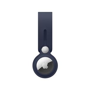 Cilpiņa AirTag Loop, Apple MHJ03ZM/A