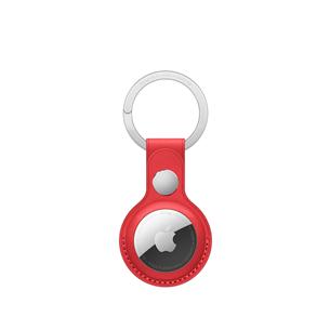 Atslēgu piekariņš AirTag Leather Key Ring, Apple MK103ZM/A