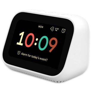 Умные часы Mi Smart Clock, Xiaomi