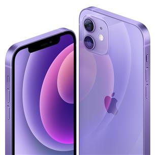 Apple iPhone 12 (128 GB)