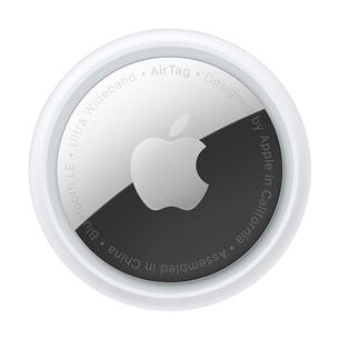 Умный трекер Apple AirTag (1 шт) MX532ZM/A