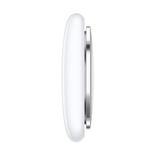 Умный трекер Apple AirTag (4 шт)