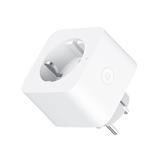 Smart power plug Xiaomi