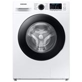 Washing machine Samsung (6.5 kg)