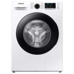 Washing machine Samsung (8 kg) WW80AA126AE/LE