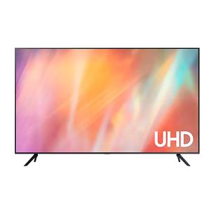 55'' Ultra HD 4K LED televizors, Samsung