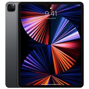 Planšetdators Apple iPad Pro 12.9'' 2021 (256 GB) WiFi MHNH3HC/A