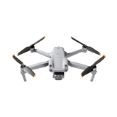 Drone AIR 2S Fly More Combo, DJI