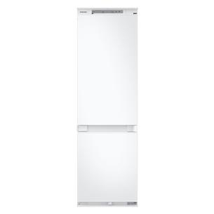 Built-in refrigerator Samsung (178 cm) BRB26600FWW/EF