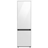 Refrigerator Samsung (203 cm)